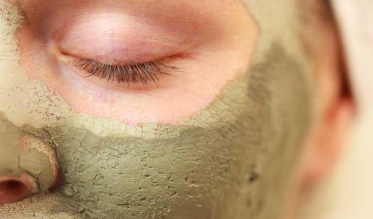 argilla-impacchi-viso