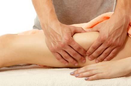 massaggio_cellulite