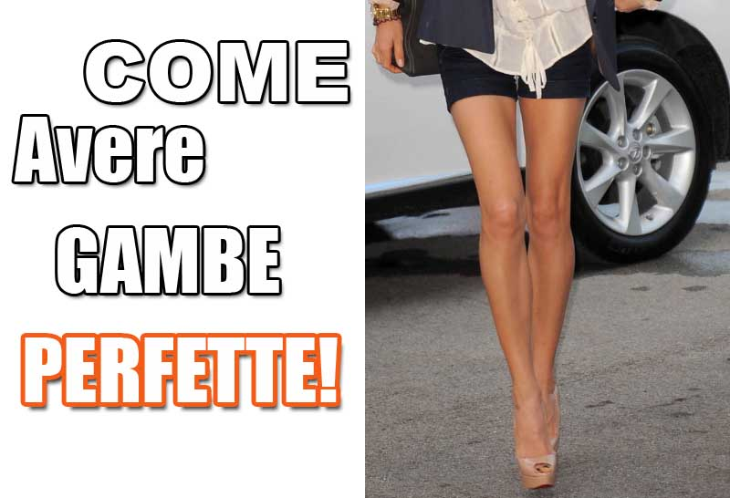 gambe_perfette
