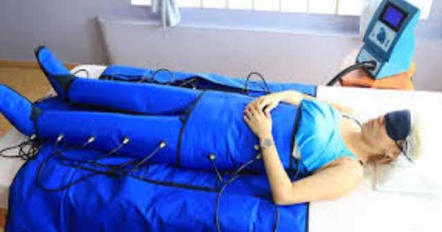 pressoterapia-funzionamento